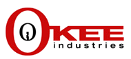 OKEE Industries